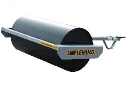 Fleming 6Ft Water Ballast Roller