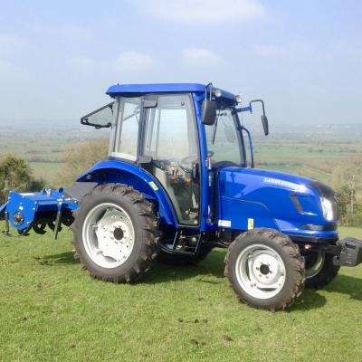 Landlegend Gear Driven Rotovators 1.80M Heavy Duty